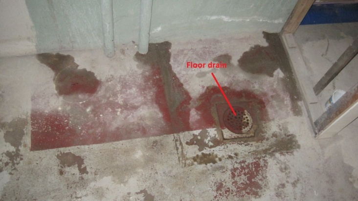 add subfloor on basement bathroom-img_4230.jpg