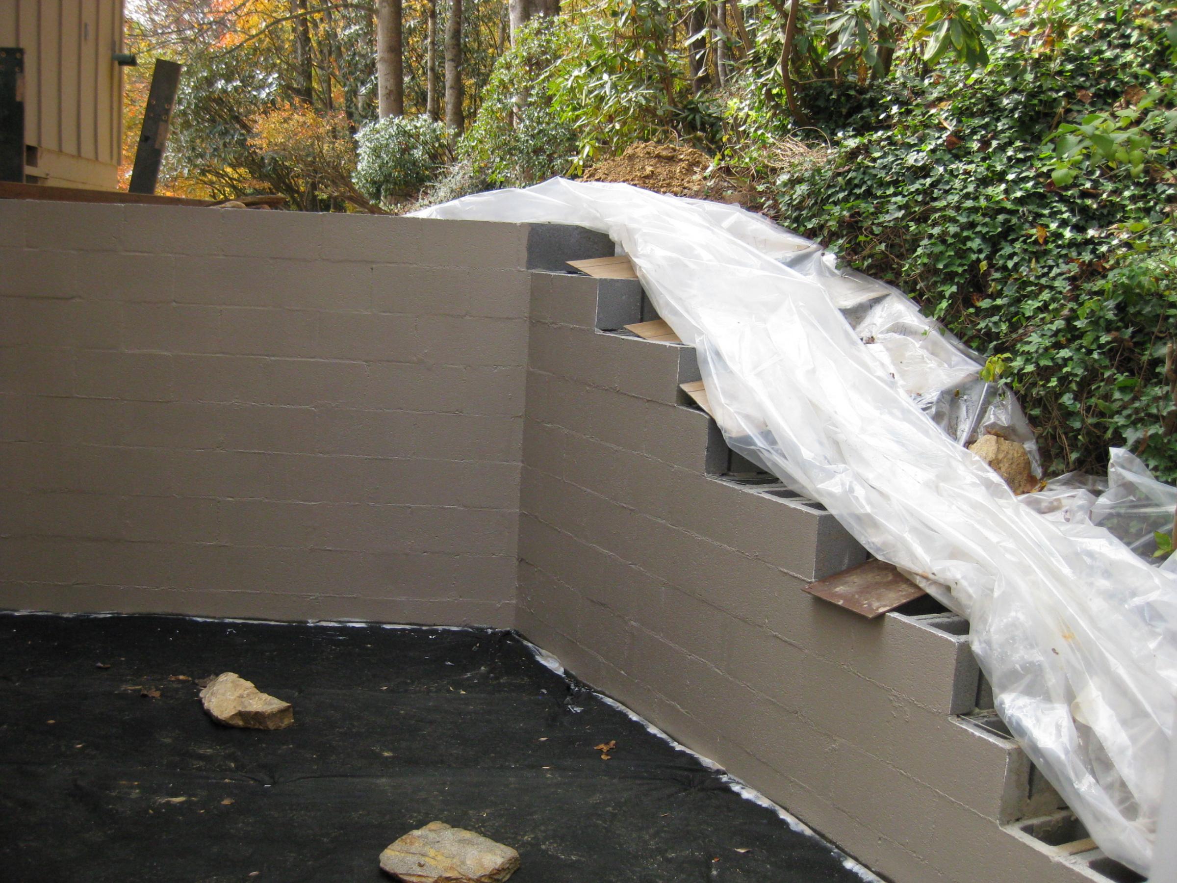 Problem making concrete stairs-img_4255.jpg