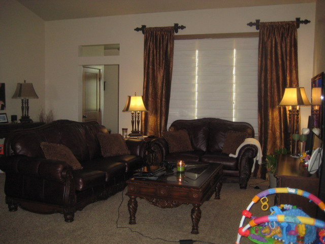 My Living Room Needs Color!  :)-img_4290.jpg