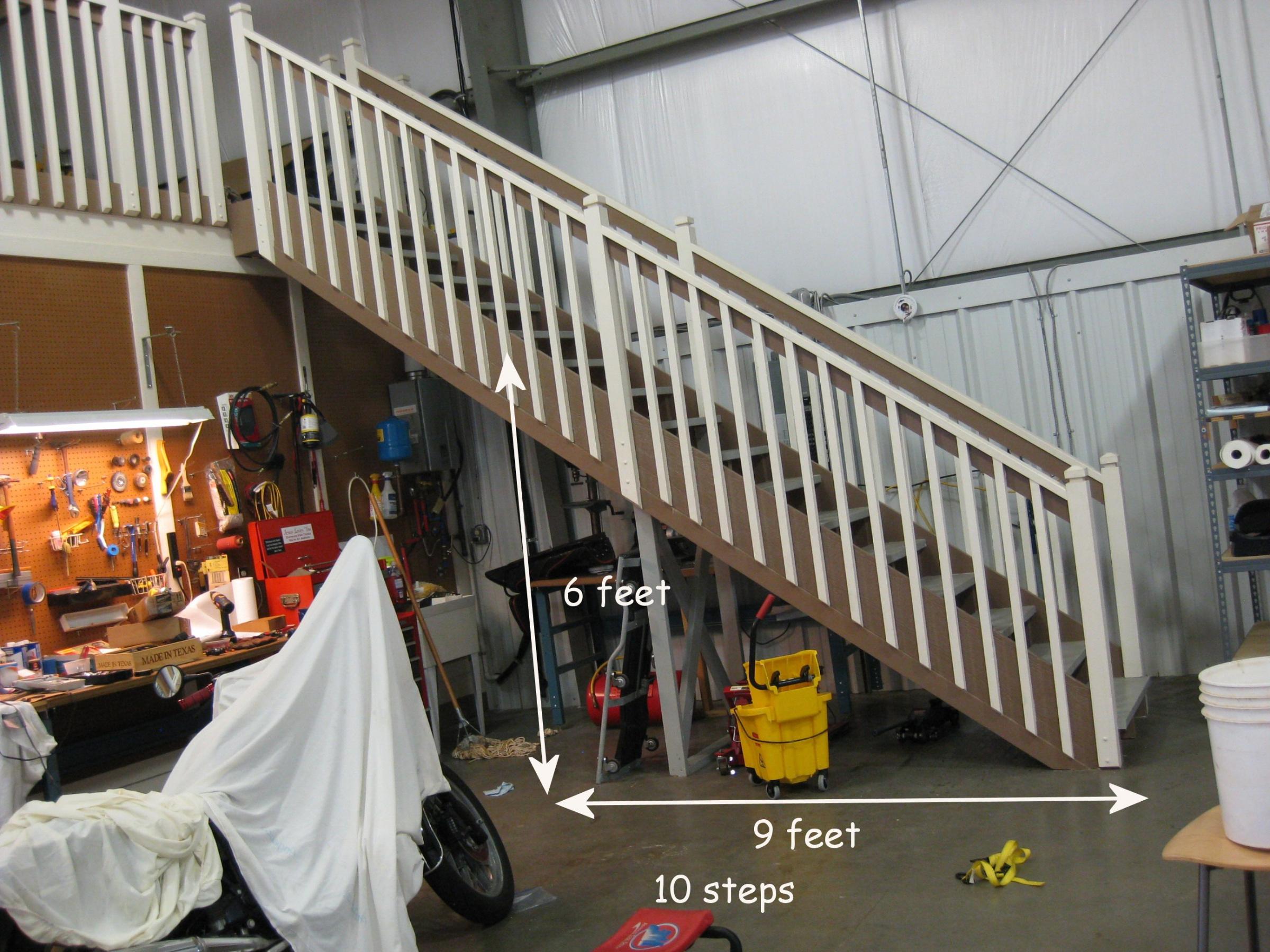 Problem making concrete stairs-img_4311.jpg