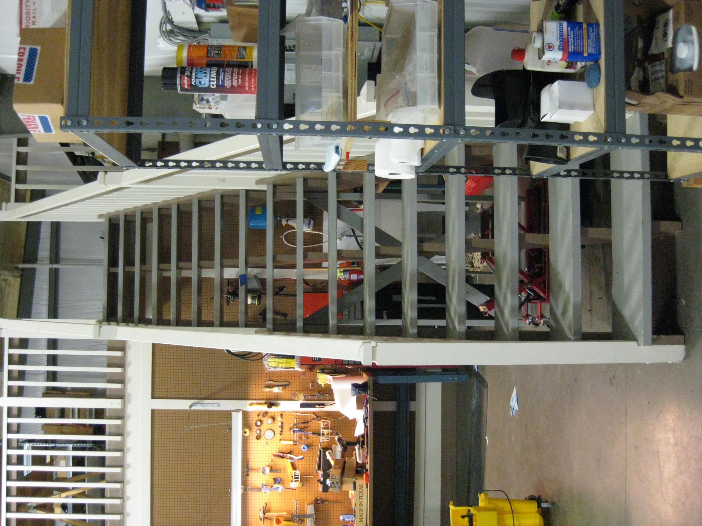 Problem making concrete stairs-img_4314.jpg