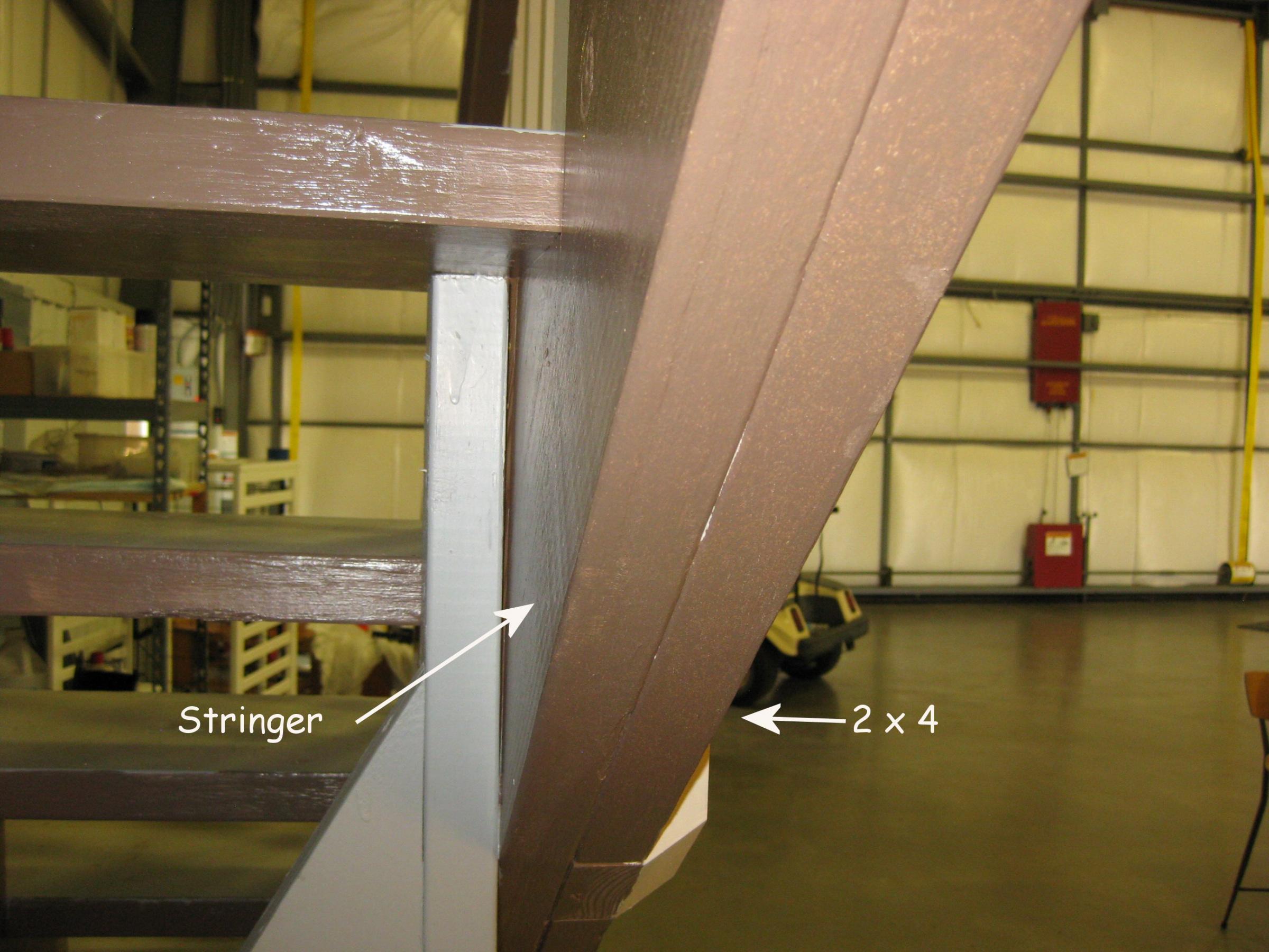 Problem making concrete stairs-img_4315.jpg