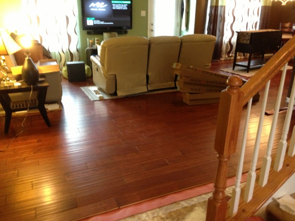 Help laying out hardwood for four/five rooms-img_4316.jpg