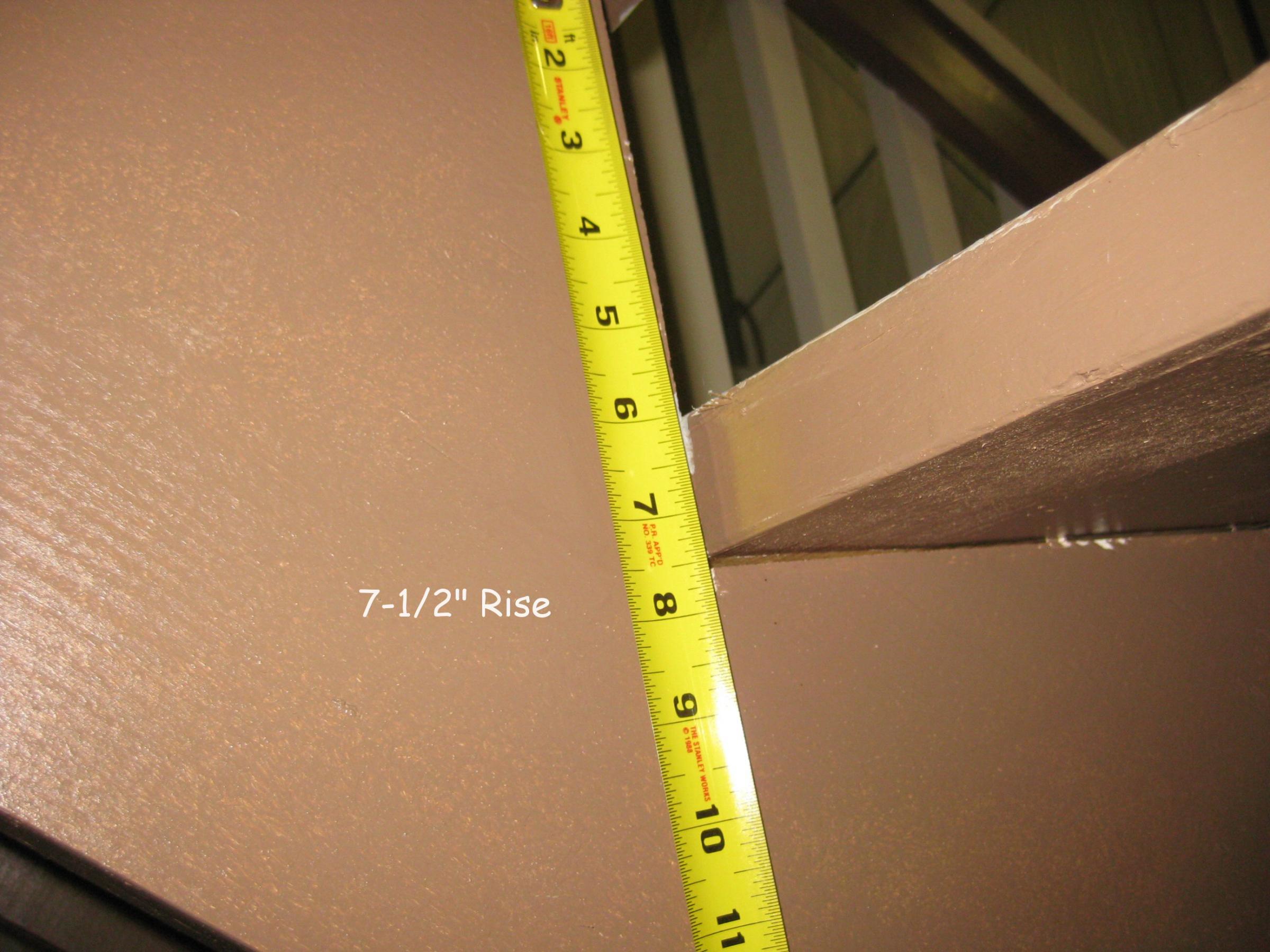Problem making concrete stairs-img_4318.jpg