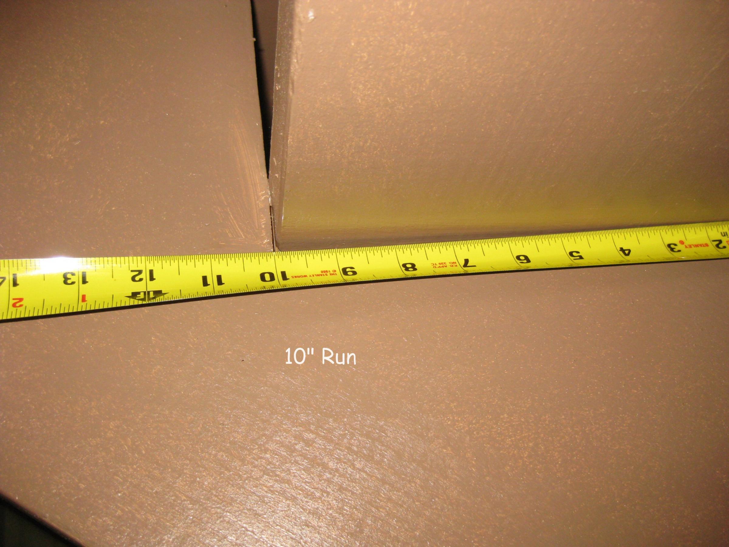 Problem making concrete stairs-img_4319.jpg