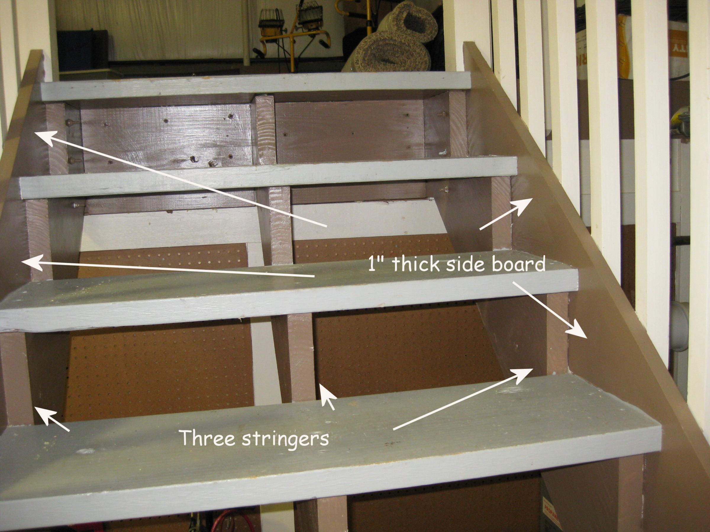 Problem making concrete stairs-img_4323.jpg