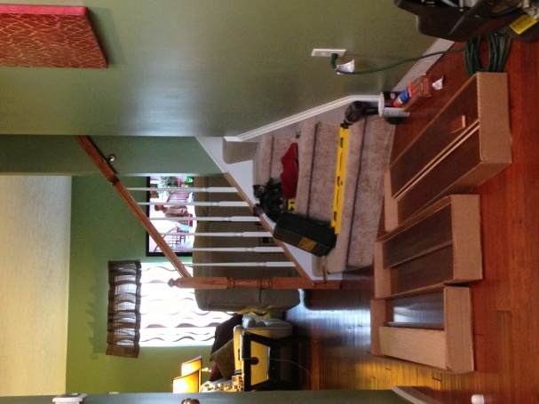 Help laying out hardwood for four/five rooms-img_4334.jpg
