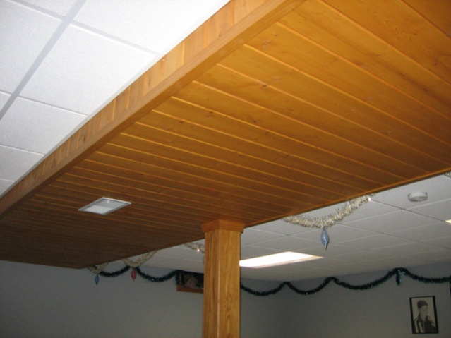 Soffit suggestions - pictures of area-img_4376.jpg