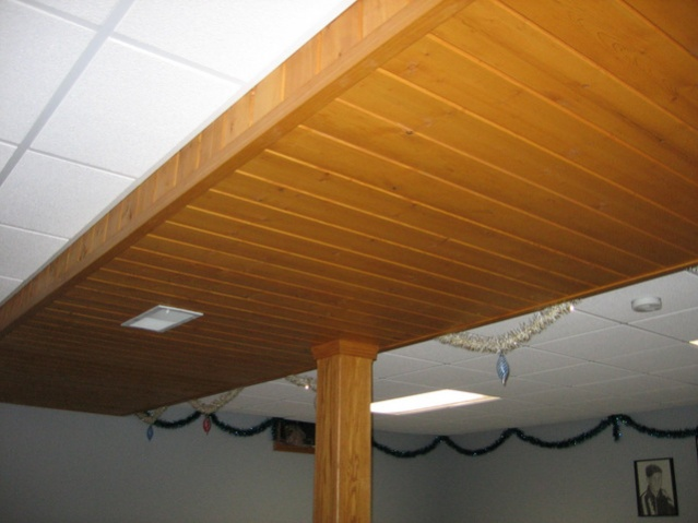 Question on basement ceiling framing-img_4376.jpg
