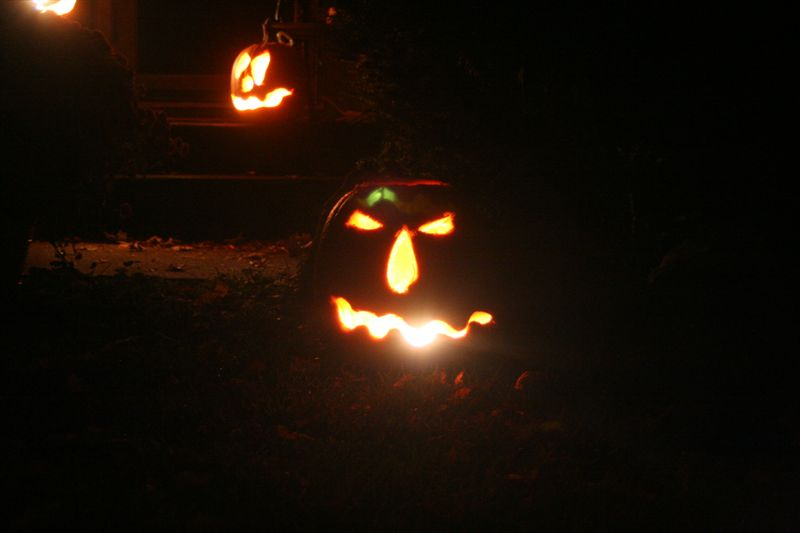 Happy Halloween - Look what you can do with A Sawzall-img_4388.jpg