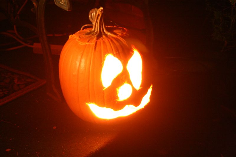 Happy Halloween - Look what you can do with A Sawzall-img_4409.jpg