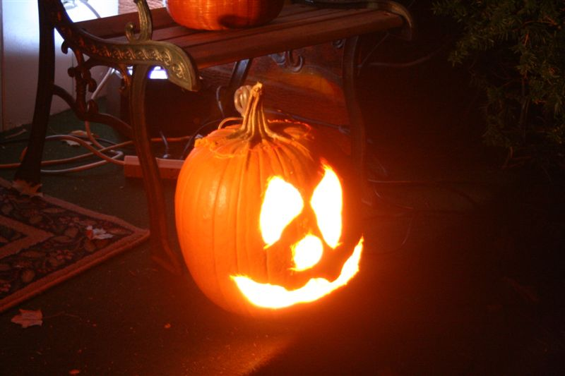 Happy Halloween - Look what you can do with A Sawzall-img_4410.jpg