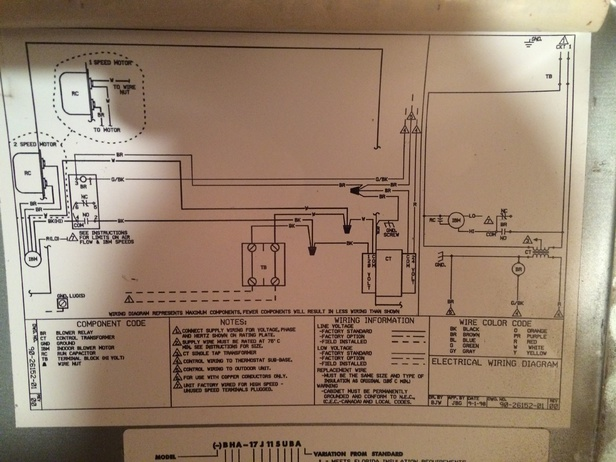 Honeywell Thermostat Wiring Diagram In Addition Light Switch Wiring