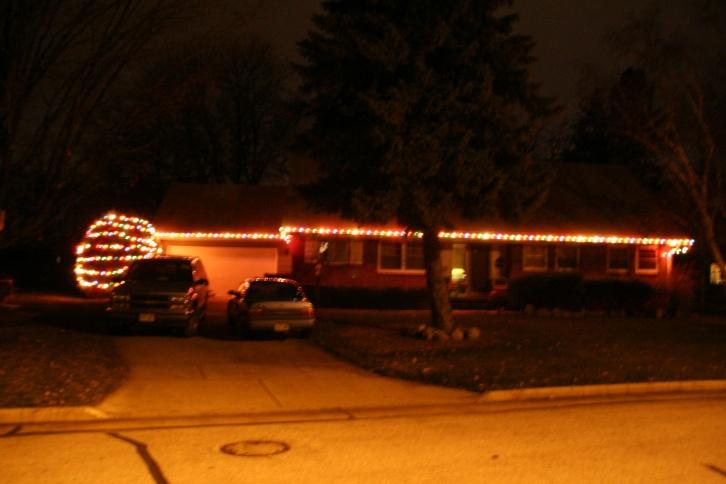 Christmas Light - Did I win?-img_4577.jpg