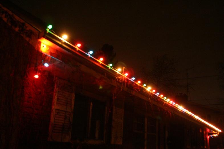 Christmas Light - Did I win?-img_4586.jpg