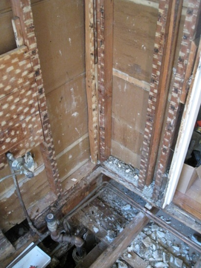 gutting bathroom-img_4595.jpg