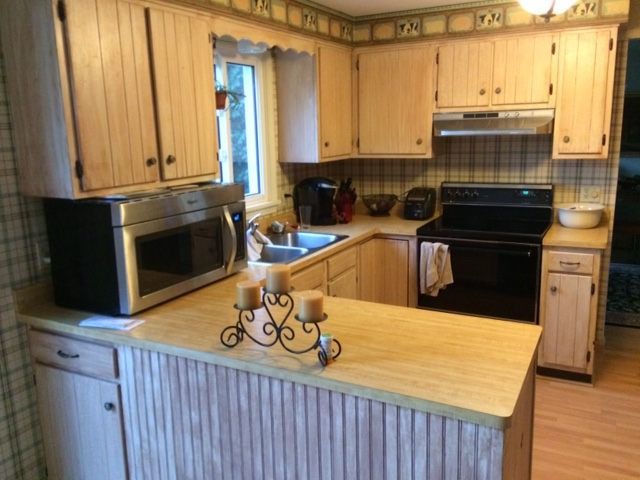 Help Figuring Out New Kitchen-img_4629.jpg