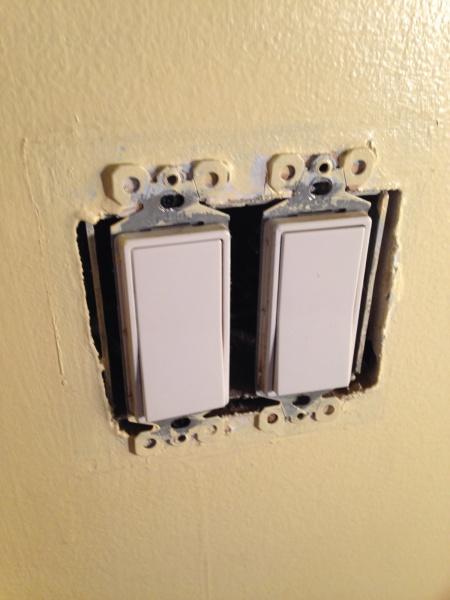HELP! Bad switch or?-img_4676.jpg