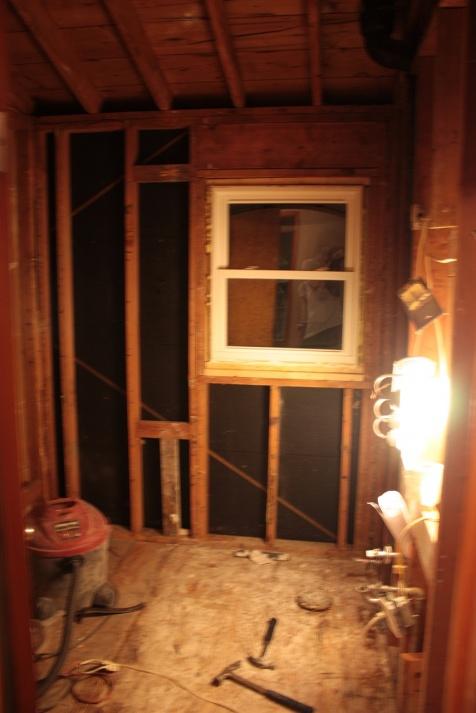 Bathroom Renovation-img_4692.jpg