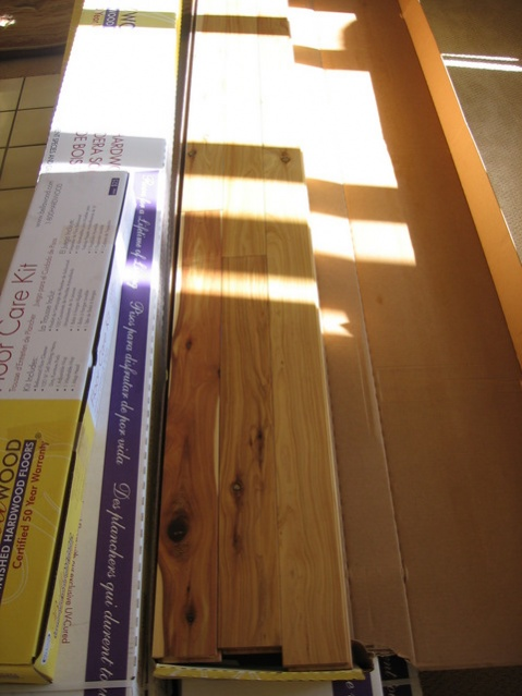 "Lumber Liquidator's ""Value Grade"" engineered flooring?-img_4695.jpg"