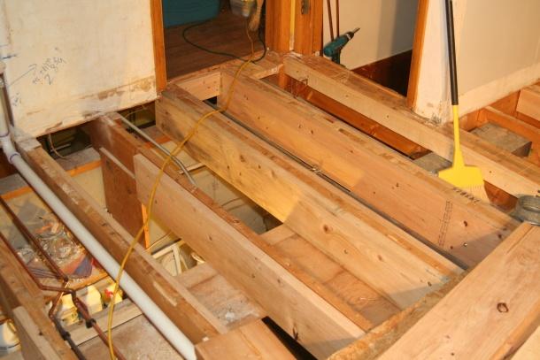 Sistering and Blocking For tile floor-img_4719.jpg