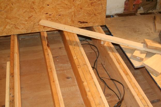 Sistering and Blocking For tile floor-img_4722.jpg