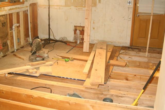 Sistering and Blocking For tile floor-img_4725.jpg