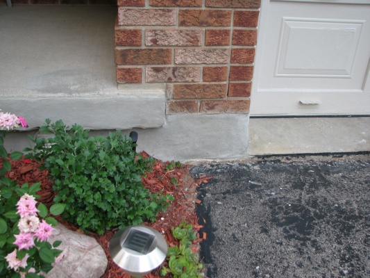 Can Ground Water Wick Up A Foundation Wall?-img_4743.jpg