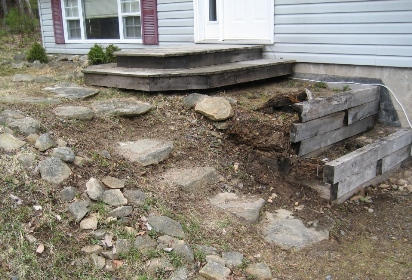 Front steps redesign questions-img_4743.jpg