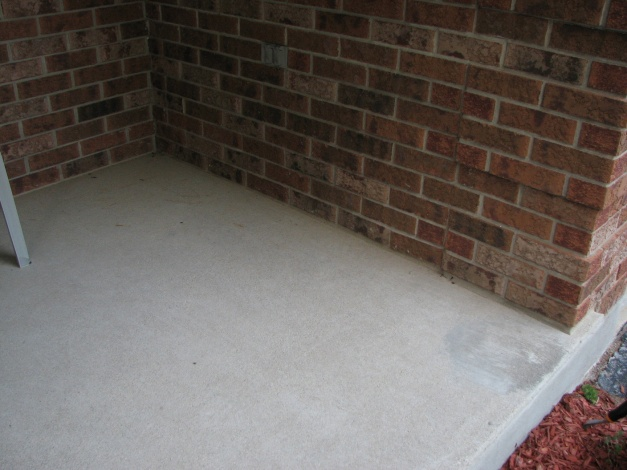 Can Ground Water Wick Up A Foundation Wall?-img_4744.jpg