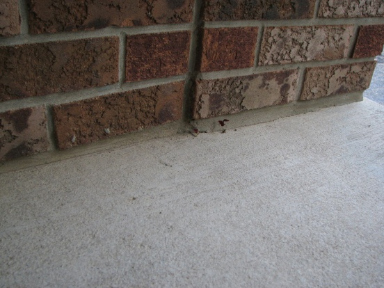 Can Ground Water Wick Up A Foundation Wall?-img_4745.jpg