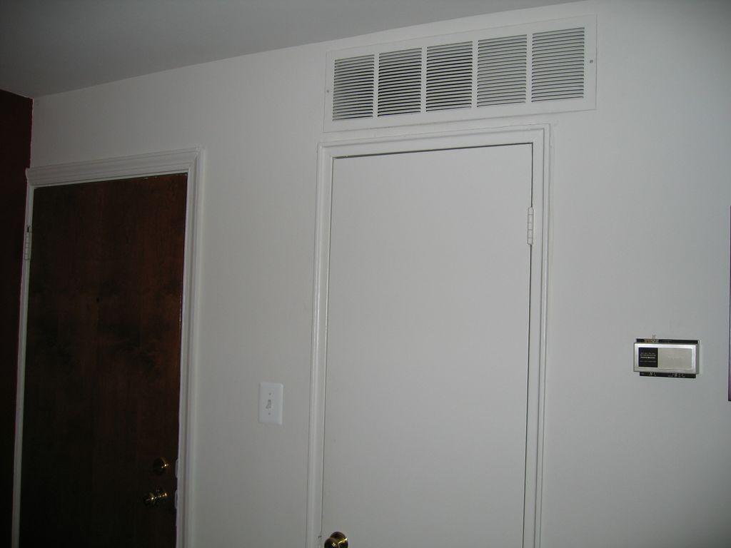 Loud air return grille - suggestions?-img_4745.jpg