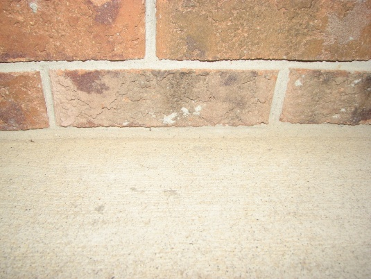 Can Ground Water Wick Up A Foundation Wall?-img_4747.jpg