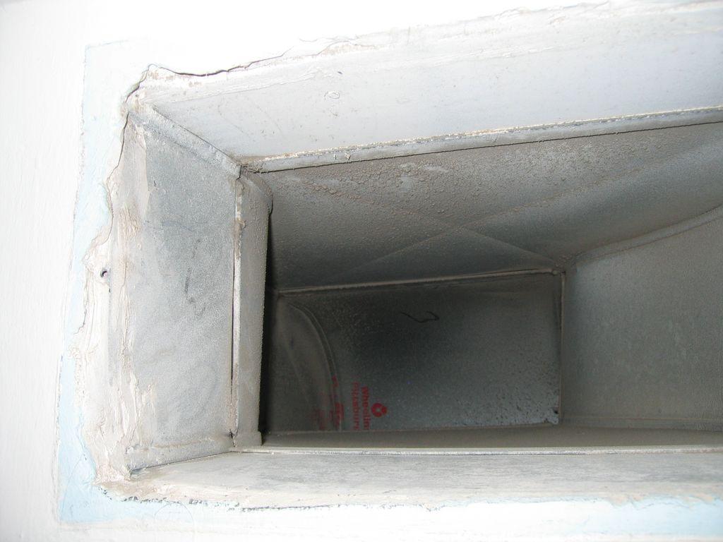 Loud air return grille - suggestions?-img_4747.jpg