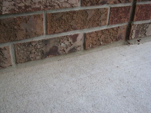Can Ground Water Wick Up A Foundation Wall?-img_4748.jpg