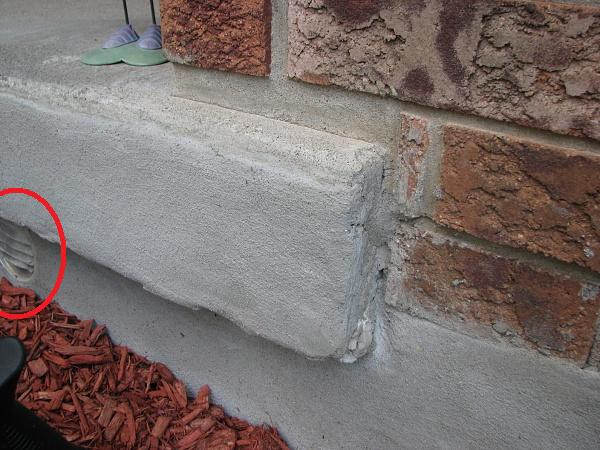 Can Ground Water Wick Up A Foundation Wall?-img_4749.jpg