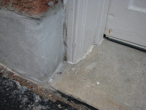 Can Ground Water Wick Up A Foundation Wall?-img_4750.jpg