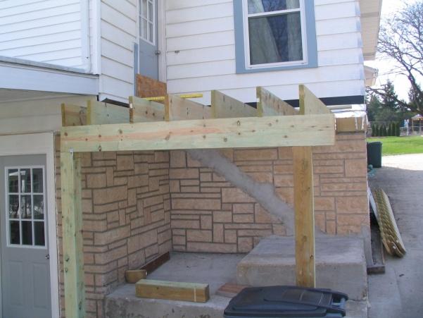 Deck stairs-img_4750.jpg