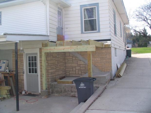 Deck stairs-img_4751.jpg
