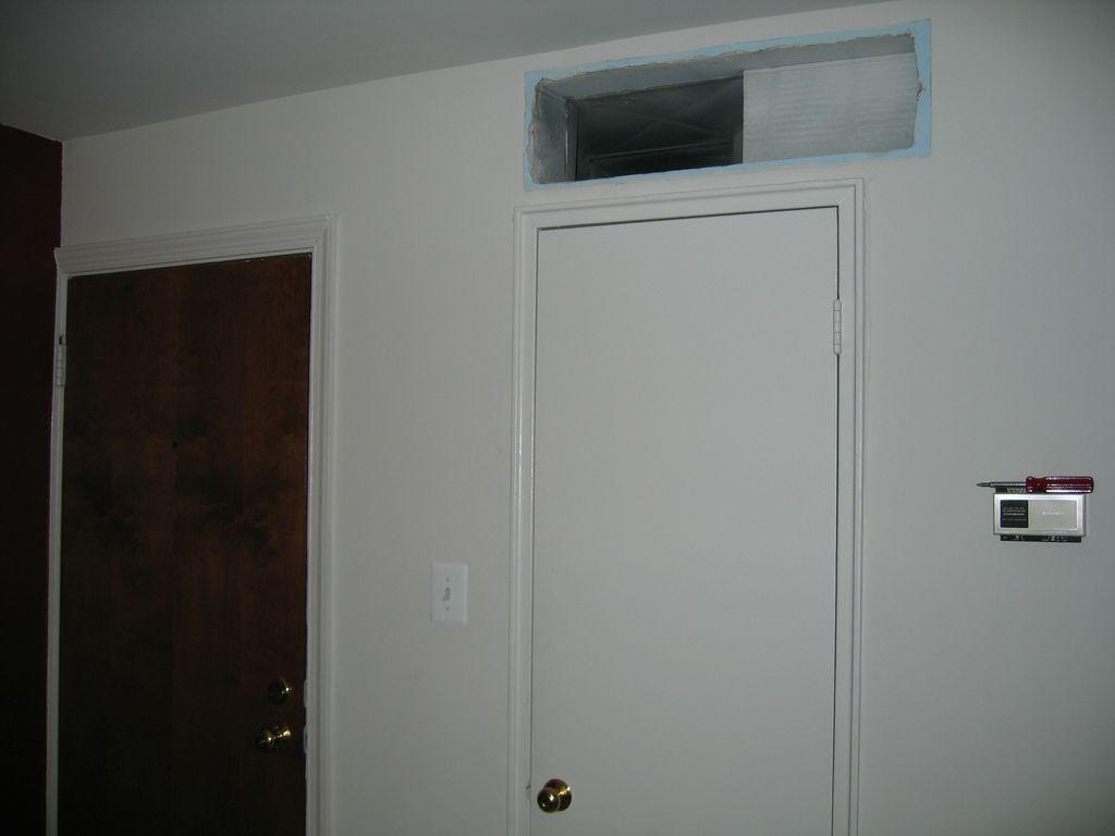 Loud air return grille - suggestions?-img_4751.jpg