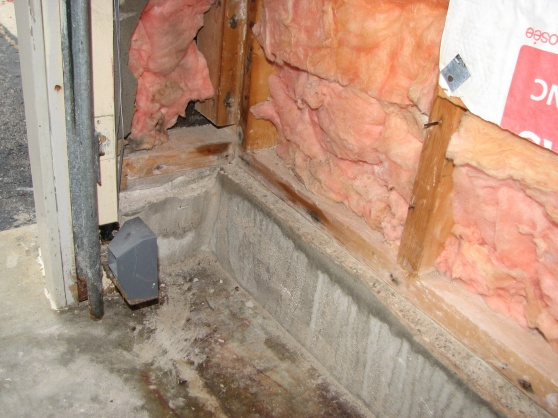 Can Ground Water Wick Up A Foundation Wall?-img_4756.jpg