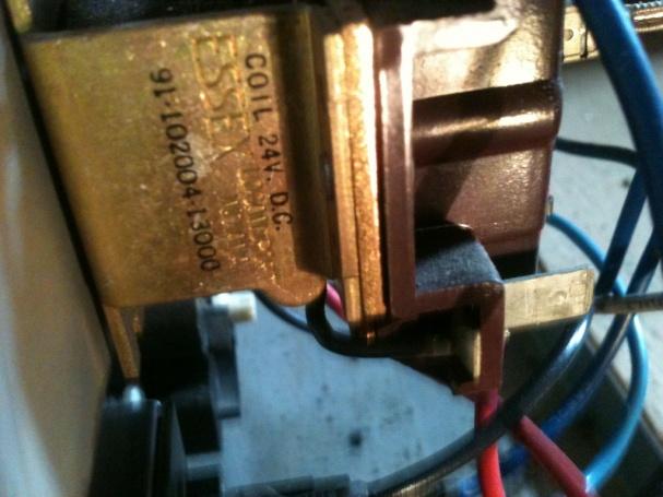 Blower/fan wiring-img_4806.jpg