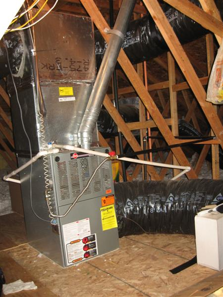 AC Coil drain pipe questions-img_4823-medium-.jpg