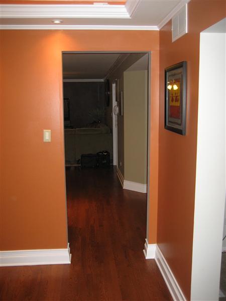 Casing this entryway-img_4832-medium-.jpg