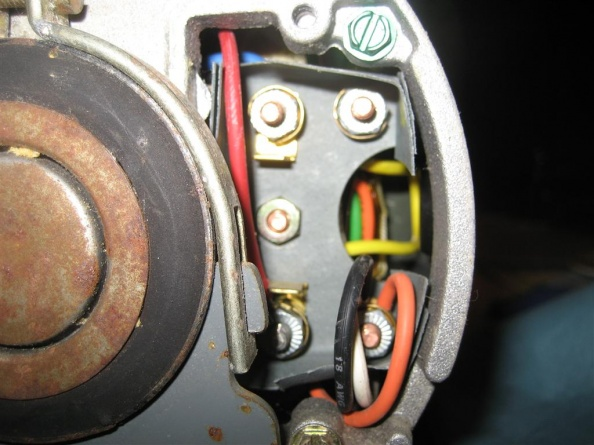 How to wire up this motor?-img_4852-large-.jpg