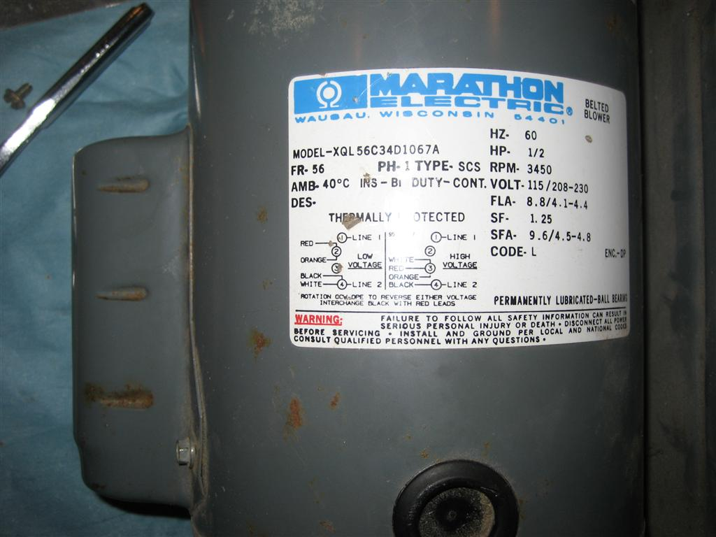 How to wire up this motor?-img_4856-large-.jpg