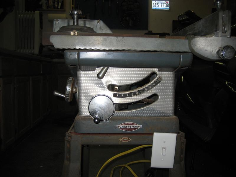 Ooooold table saw restoration.-img_4866-medium-.jpg
