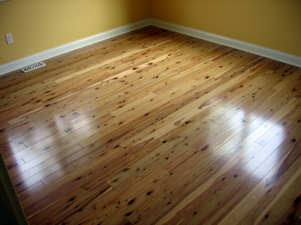 Lumber Liquidatoru0027s U0026quot;Value Gradeu0026quot; Engineered Flooring?