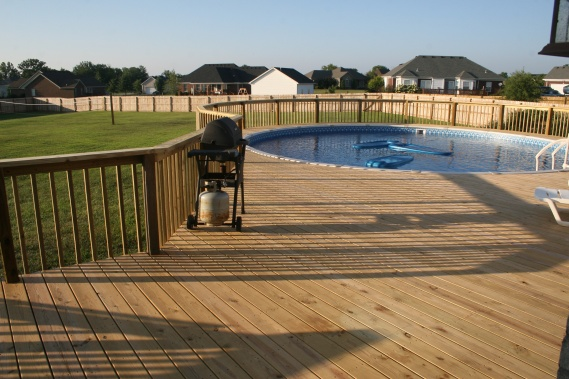 First staining of PT deck.-img_4910.jpg