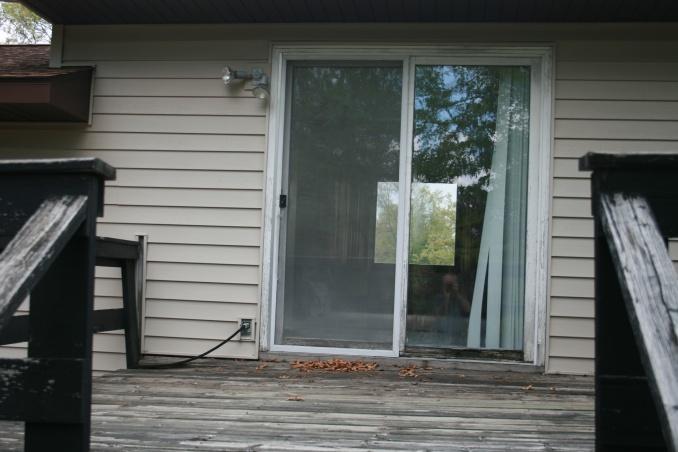 Patio door size-img_4911.jpg